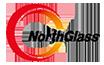 Shanghai North Glass Technology Industrial Co., Ltd